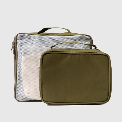 set đồ túi du lịch mini