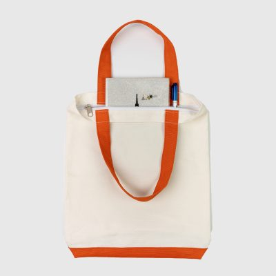wholesale tote bag